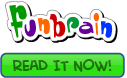 Read it now on Funbrain