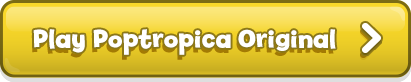 Play Poptropica Original