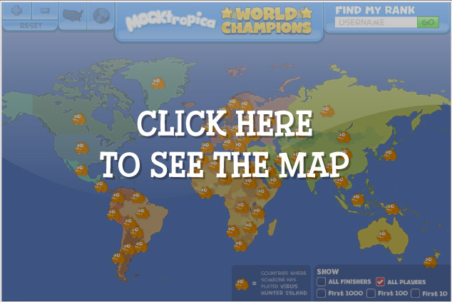 Click to View Mocktropica Player Map