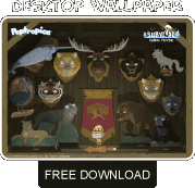 Survival 4 free wallpaper download
